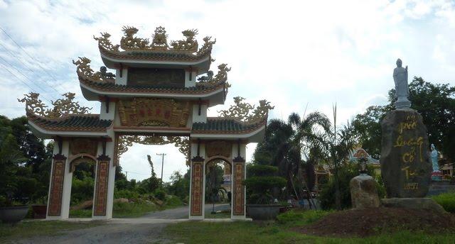 Chua Pho Quang 01